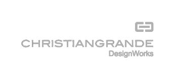 christian_grande