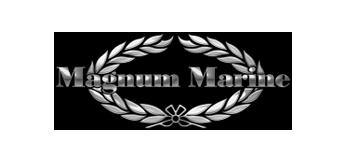 magnum_marine