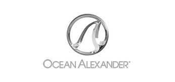 ocean_alexander