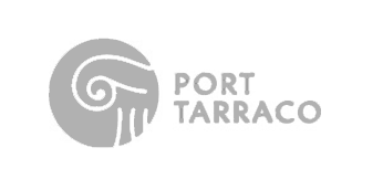 porto_tarraco