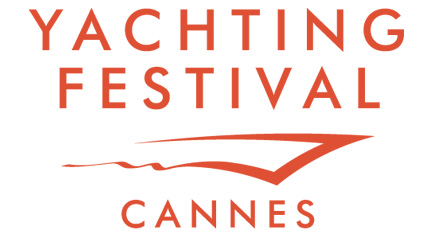 Logo Cannes