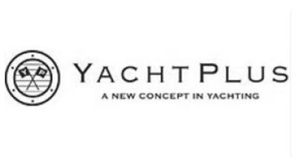 logo-yachtplus