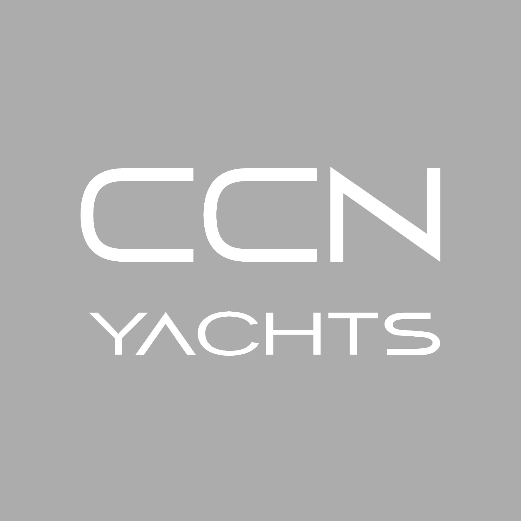 ccn-yachts-logo-about-us