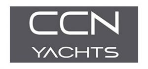ccn-yachts-press-room3