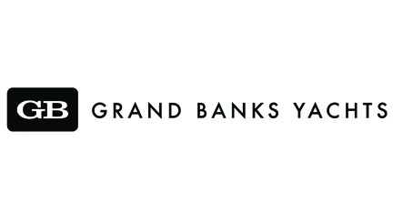 Grand banks logo press room