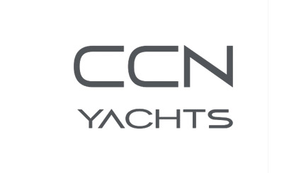 ccn-yachts-logo-press-room