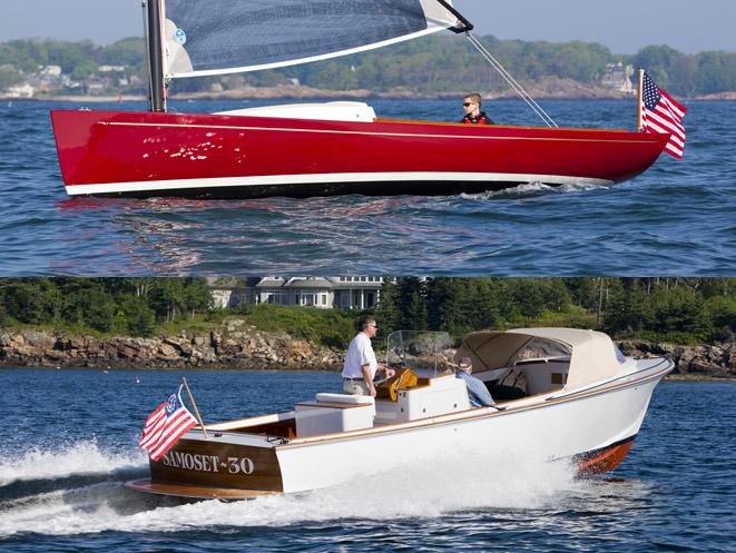 zurn-yacht-design
