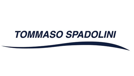 Logo-Spadolini_press-room