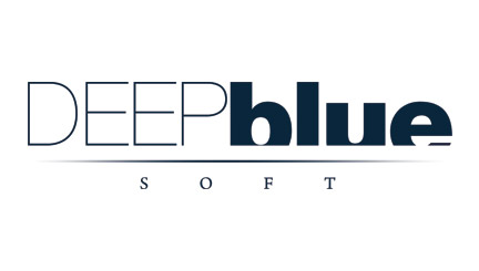 Deep-blue-logo-press-room