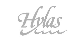 Logo-Hylas-About-us