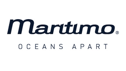Maritimo-logo-press-room