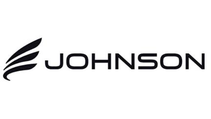 Johnson-Yachts-logo-press-room