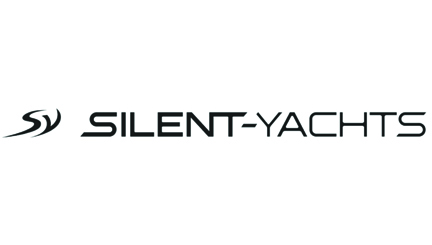 Silent Yachts logo Press Room