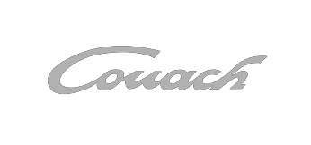 couach