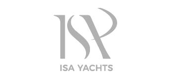 isa_yachts