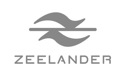 Zeelander-logo