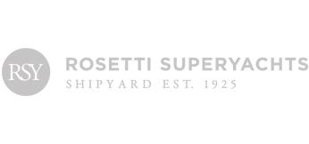 logo rosetti about us