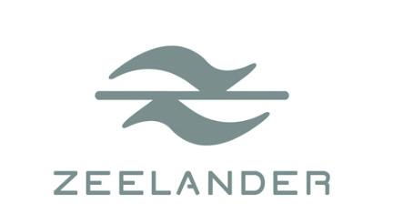 logo zeelander press room