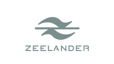 zeelander logo nuovo dim
