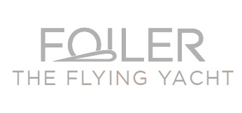 Foiler-logo-about-us