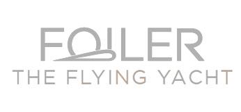 Foiler-logo-about-us