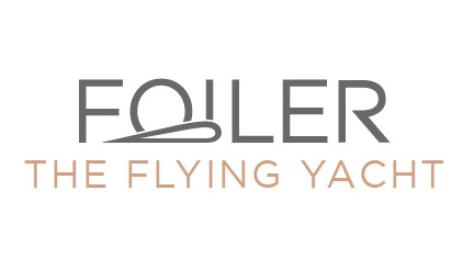 Foiler-logo-press-room