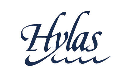 Hylas-logo-press-room