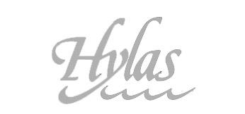 Logo-Hylas-About-us