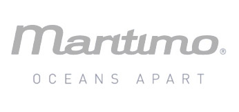 Logo-Maritimo-About-us