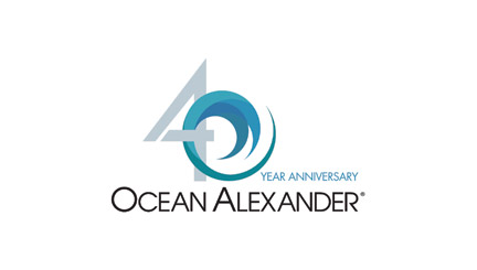 Ocean-Alexander-logo-press-room
