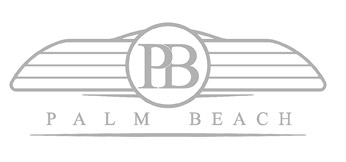 Palm-Beach-logo-about-us