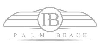 Palm-Beach-logo-about-us