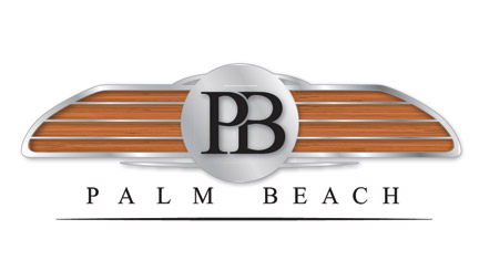 Palm-beach-logo-press-room
