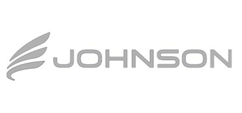 Johnson-Yachts-logo-about-us