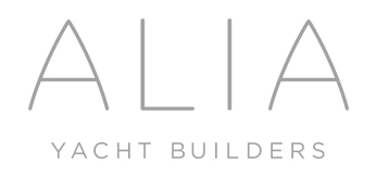 Alia-yacht-logo-about-us