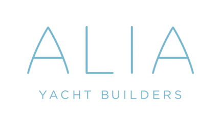 Alia-yachts-logo-press-room-ok