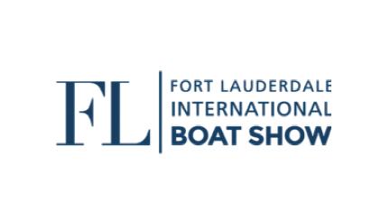 Logo-FLIBS
