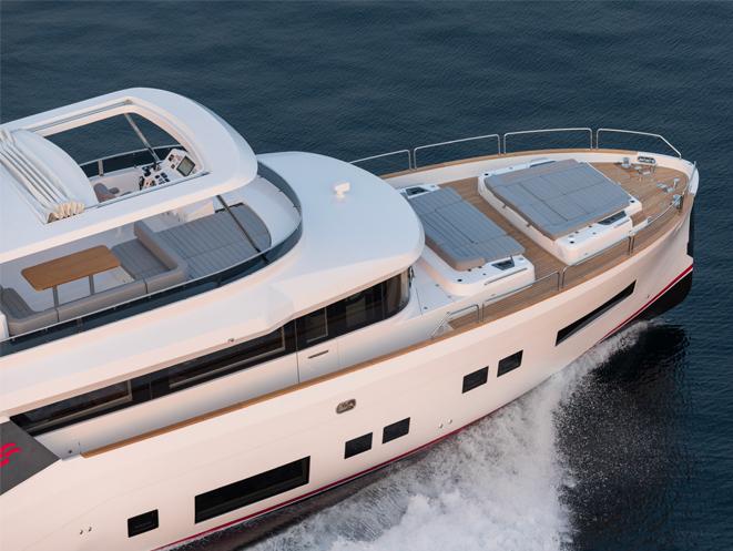 Sirena-yachts