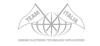 Logo-team-italia-about-us