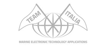 Logo-team-italia-about-us