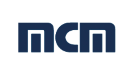 MCM-logo-press-room