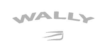 Wally-logo-about-us