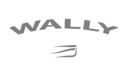 Wally-logo-press-room