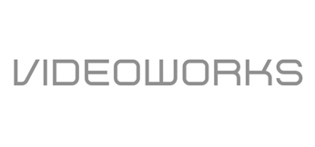 Videoworks-logo-about
