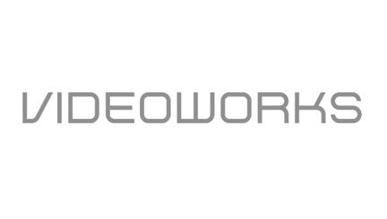 Videoworks-logo-press-room