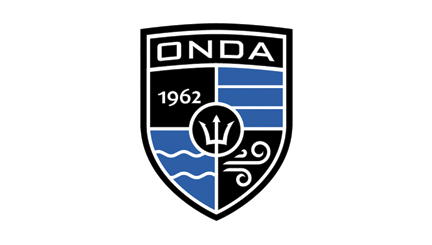 onda-logo-press-room