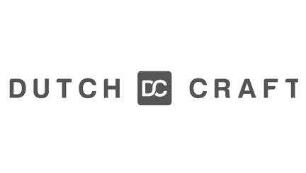Logo-Dutchcraft-press-room