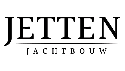 Jetten-logo-press-room