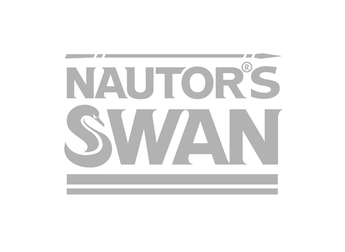 Logo-nautor-swan-about-us