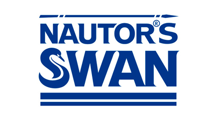 logo-nautor-swan-press-room-corr